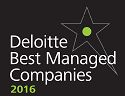 Deloitte_2016_10