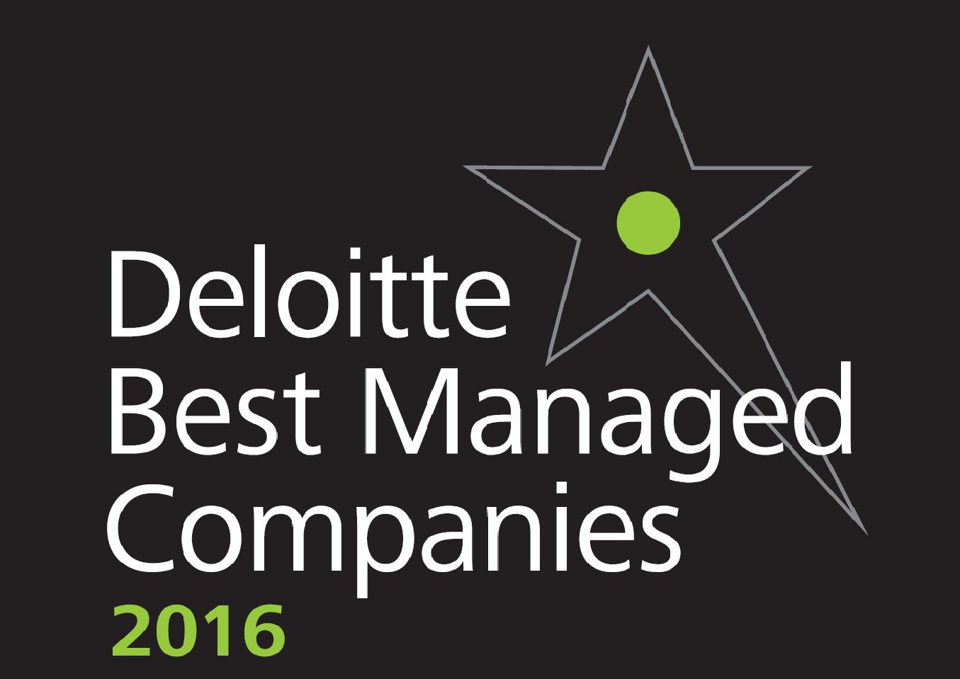 Deloitte_2016
