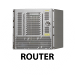Evertz_Router_Icon