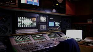 OB3 Audio