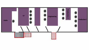 OB3 Floorplan
